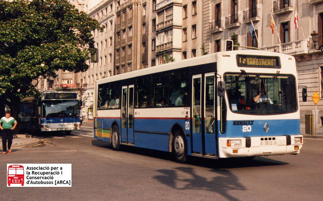 34 smtu20 95