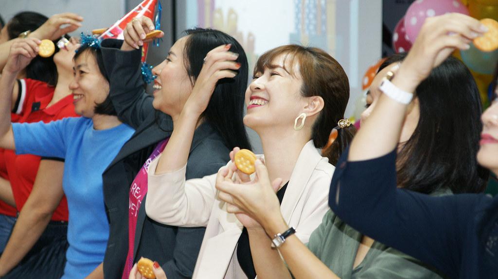 Mừng Sinh nhật thành viên ERA Vietnam 06-2020 12