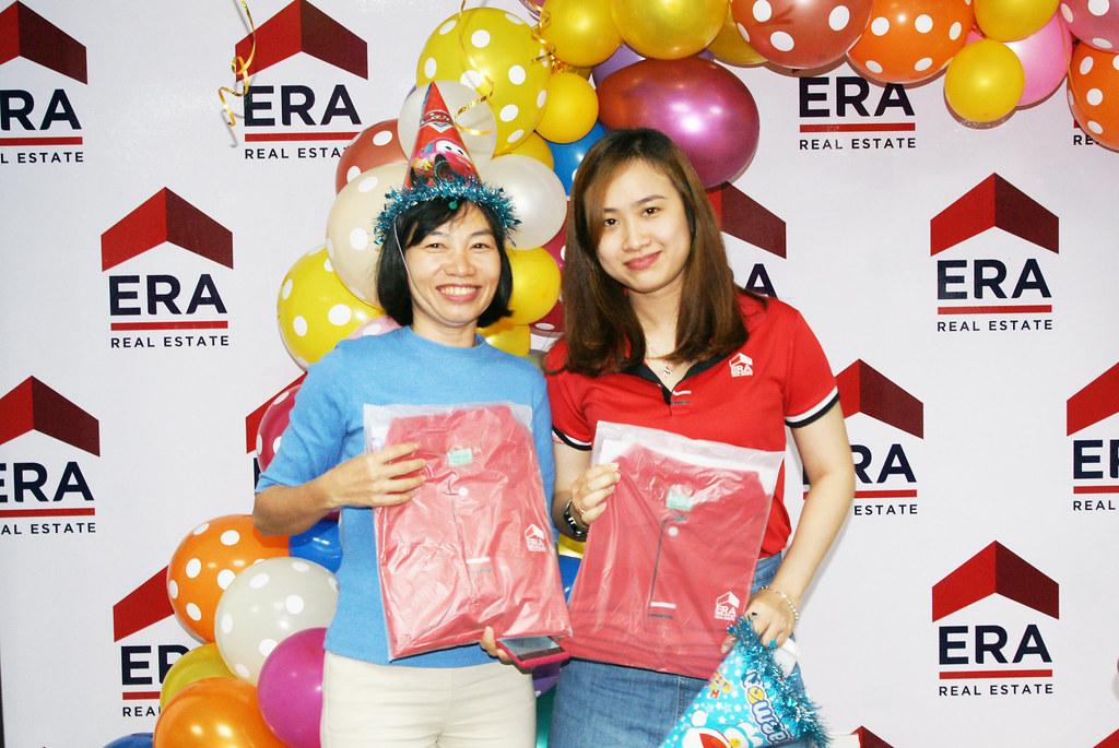 Mừng Sinh nhật thành viên ERA Vietnam 06-2020 7