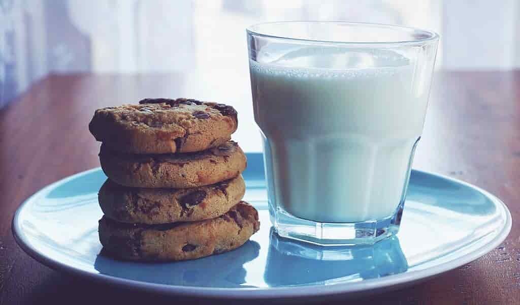 les-protéines-du-lait-contre-le-développement-allergies
