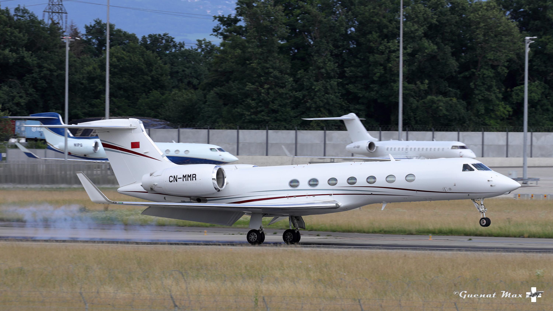FRA: Avions VIP, Liaison & ECM - Page 24 50055436461_557613fe2c_o_d