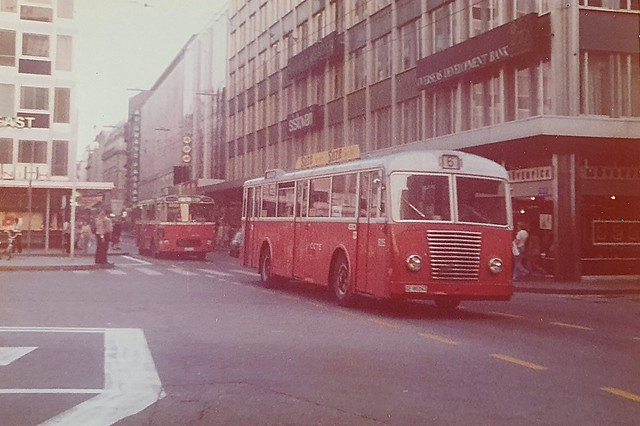 1974-10, Genève, Rue du Rhône (Fusterie)