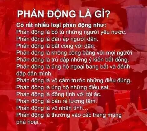 phandong1