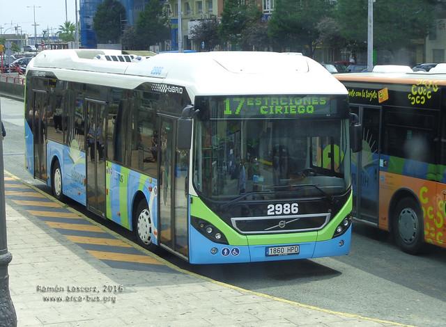 72 alsa2986 tus2986 s volvo 8800 hybrid rlascorz jul13 copia