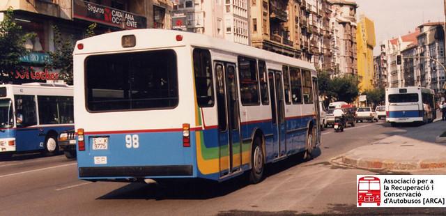 29 smtu98 95