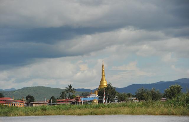 Myanmar_(Birmania)_D700_437