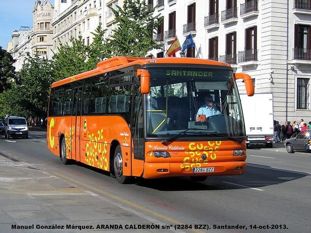 75 ARANDA-CALDERON_2284BZZ_MGM646_20131014_Santander