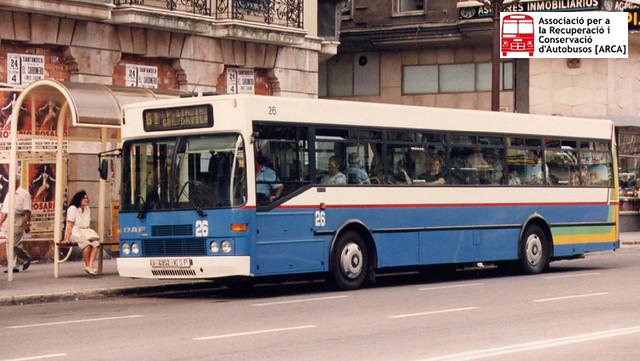 36 smtu26 95