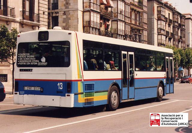 35 smtu13 95