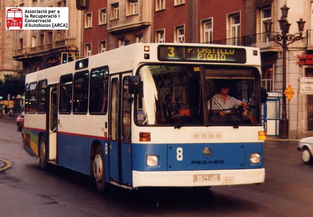 32 smtu08 95