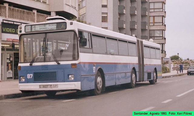 20 smtu87 1993