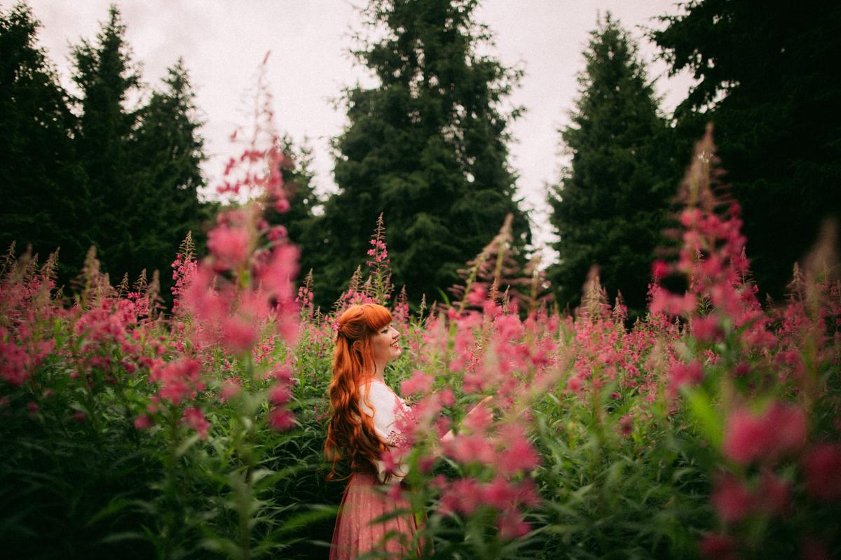 flowercrown-27