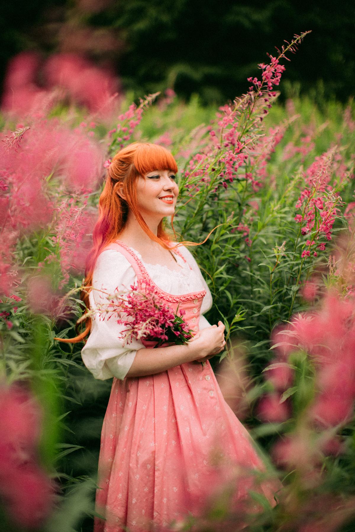 flowercrown-23