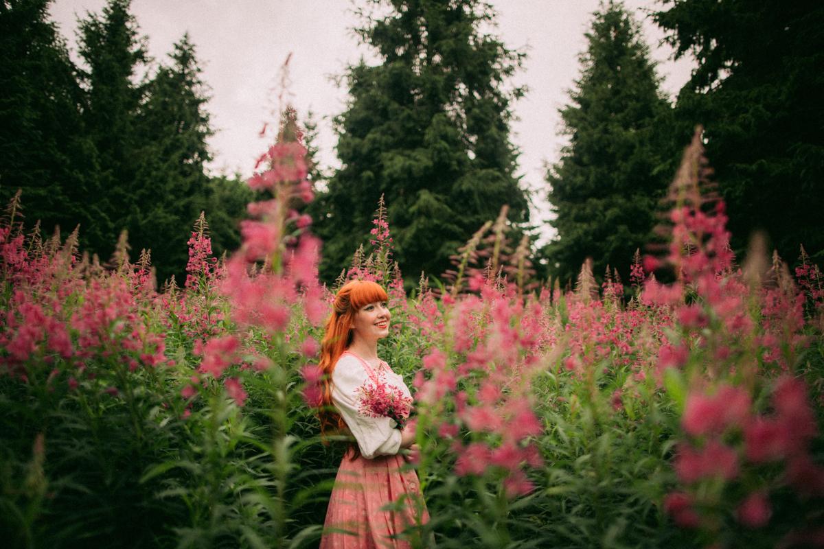 flowercrown-40