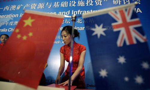china_australia02