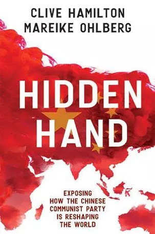 hidden_hand