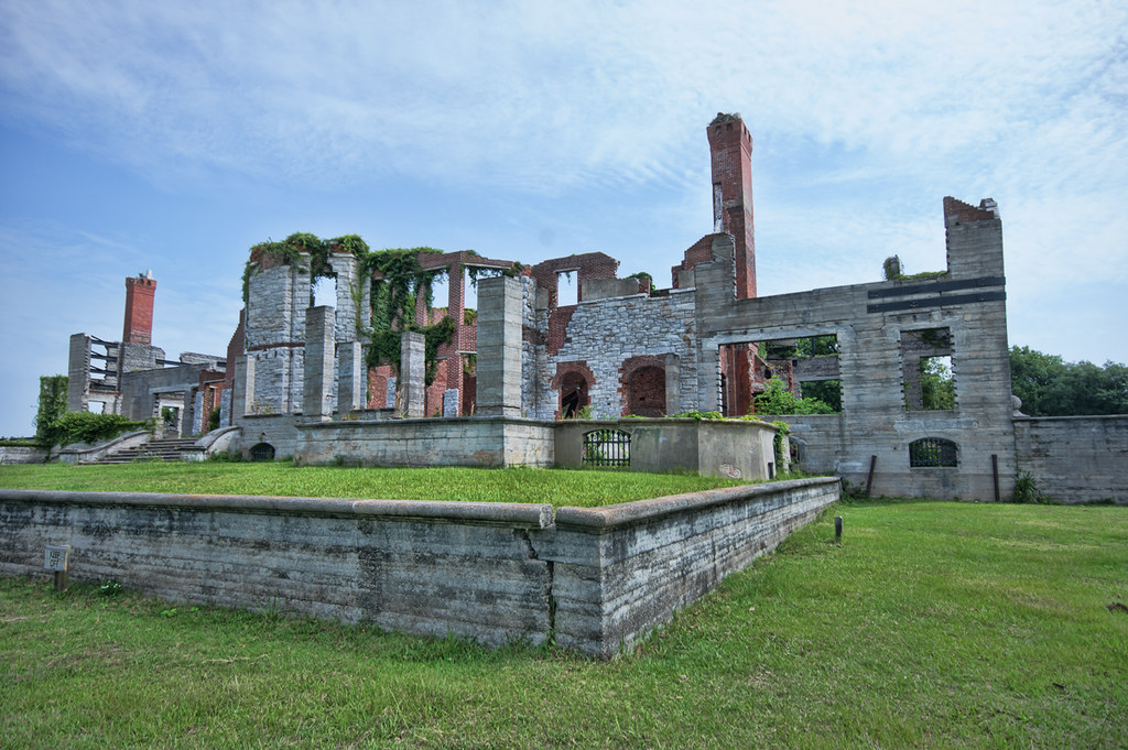 Ruins (2)