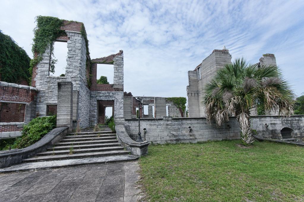 Ruins (1)