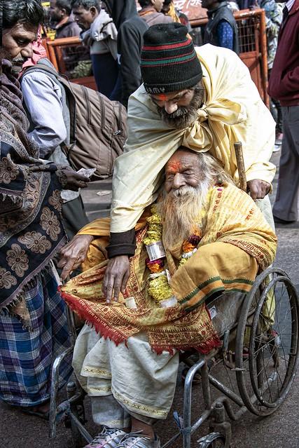 INDIA9673/ rupees................