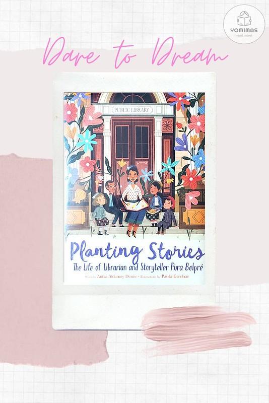 2020-06-29-Planting-Stories-1