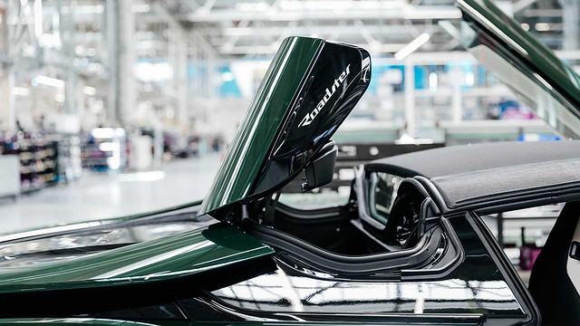 bmw-i8-final-18-examples (10)