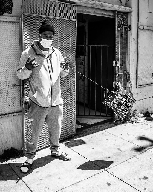 SF SunnydaleCars 43.jpg