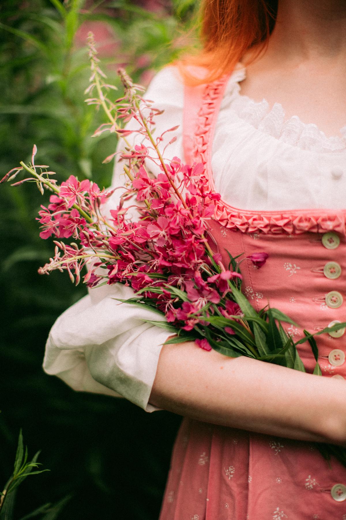 flowercrown-42