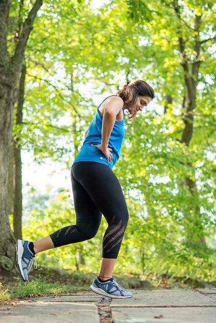 Tema Athletics Activewear Tanvii.com