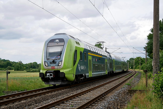 P2110013