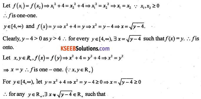 2nd PUC Maths Previous Year Question Paper March 2018 Q39