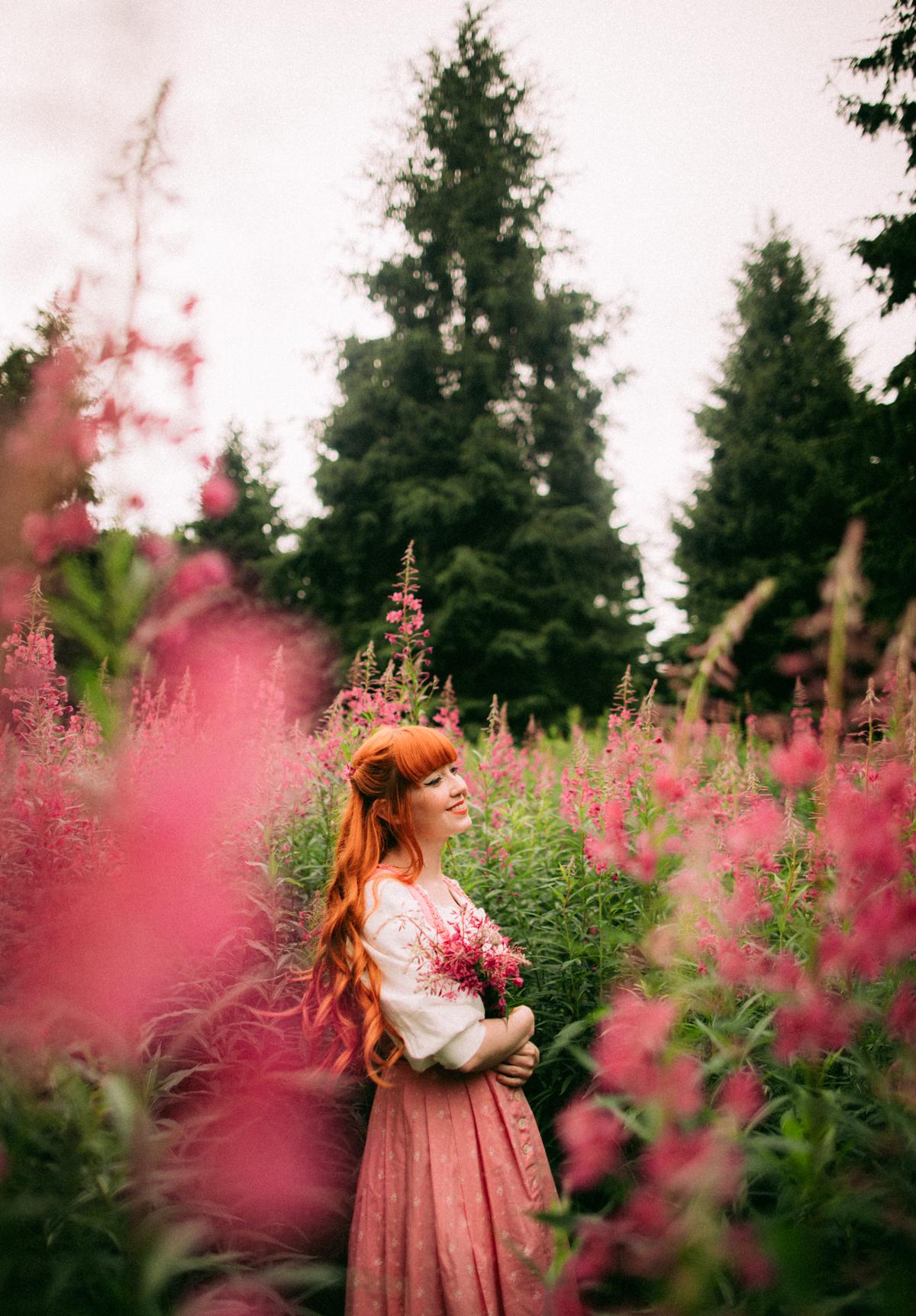 flowercrown-29