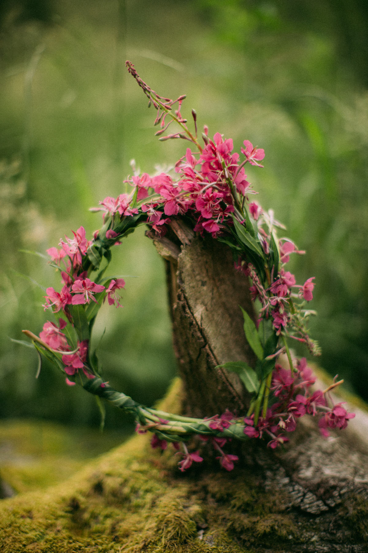 flowercrown-69