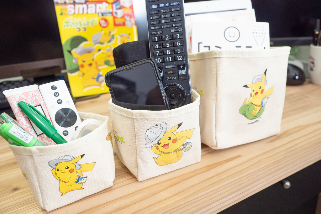 smart_pokemon_box-15