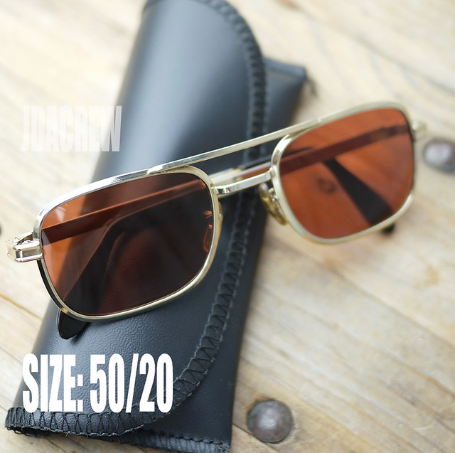 tart gold5020j1