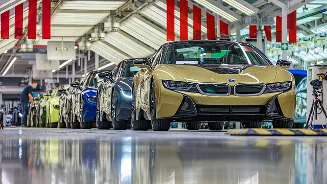 bmw-i8-final-18-examples (16)