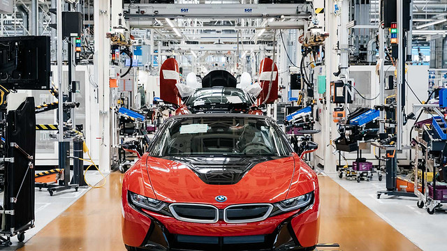 bmw-i8-final-18-examples (14)