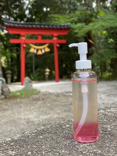 Ichi - японская эстетика в уходе за кожей fullsizeoutput_d8b4