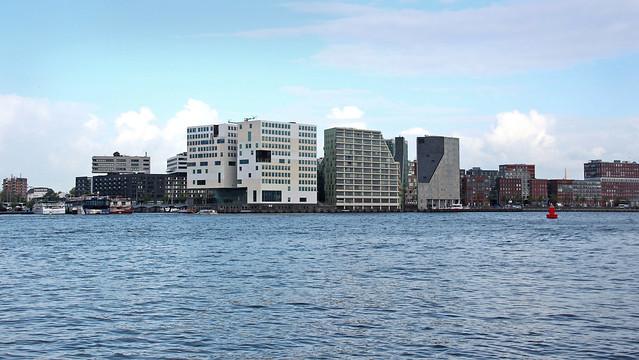 IJdock, Amsterdam IMG_6892