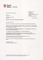 Schreiben WW - WK Waschküche 06-2020 (2)