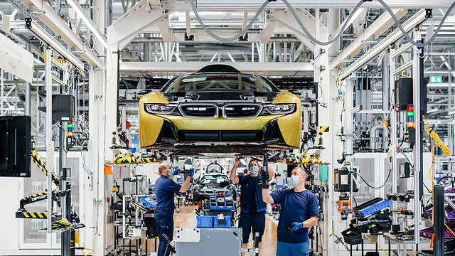 bmw-i8-final-18-examples (8)