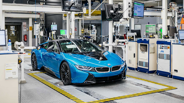 bmw-i8-final-18-examples (3)