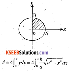 2nd PUC Maths Previous Year Question Paper June 2018 Q45