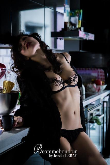 Bcommeboudoir, boudoir, Lingerie, Modele, Jessika LERAY, Photographe, Paris, IMG_4830