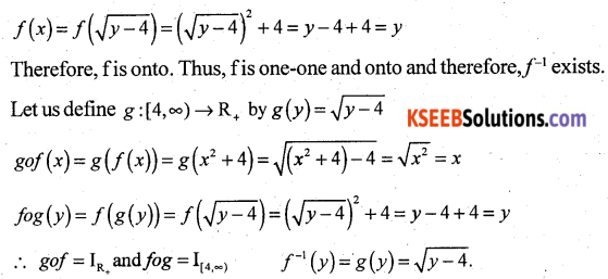 2nd PUC Maths Previous Year Question Paper March 2018 Q39.1