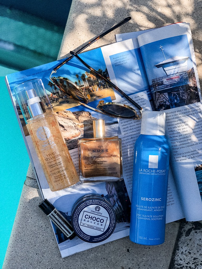 summer-essentials-notino