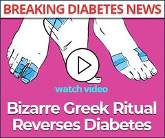 Best Diabetes Remedy