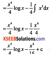 2nd PUC Maths Previous Year Question Paper March 2018 Q46.1