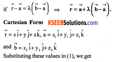 2nd PUC Maths Previous Year Question Paper March 2018 Q47