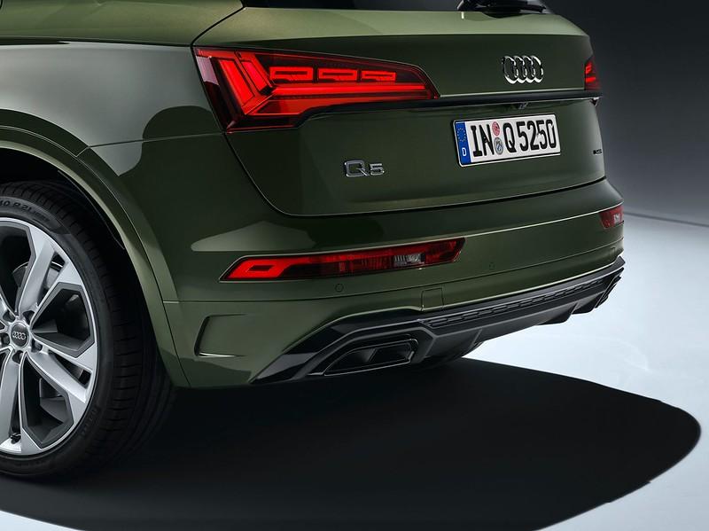2021-Audi-Q5-63