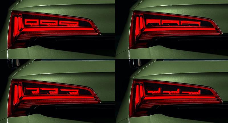 2021-Audi-Q5-89